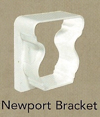 Newport Top Bracket